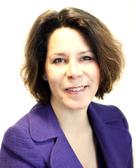 Dr Melanie Phelps Private Psychologist