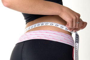 private psychologist - eating disorders