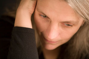 private psychologist - grief and loss counselling